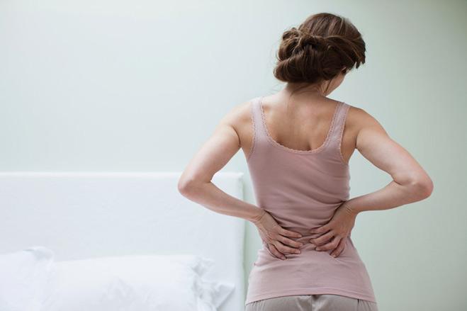 Do Not Ignore 9 Symptoms- Inext Live