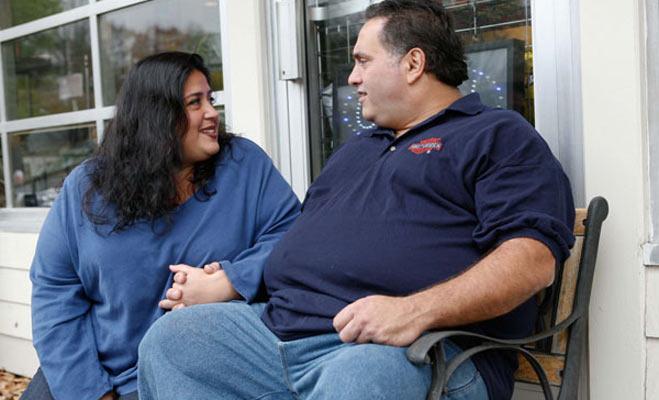 शादी के बाद इन नौ बातों का रखें ख्याल तो नहीं बढ़ेगा वजन