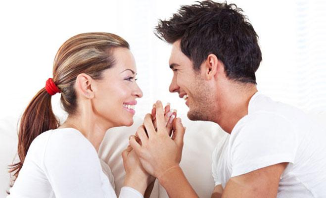 संकेत जो बताते हैं कि यही है वो जिससे आप शादी करना चाहते हैं