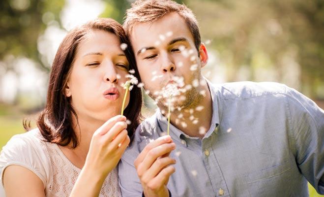 होती हैं ये आठ बातें जब सपने देखने वाले को हो जाता है हकीकत पसंद इंसान से प्यार
