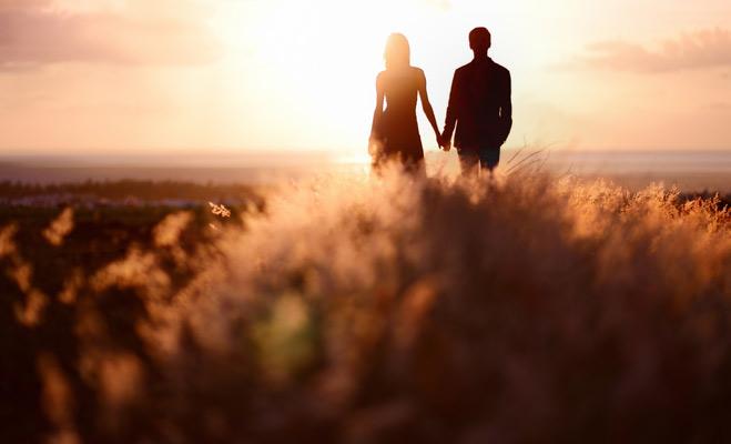 नए रिश्तों में जाने से पहले खुद से जरूर पूछें ये 10 सवाल