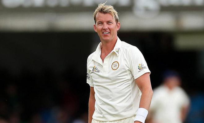 दुनिया के सबसे खतरनाक इन 5 गेंदबाजों का सामना करने में होती थी बल्लेबाजों की हालत खराब
