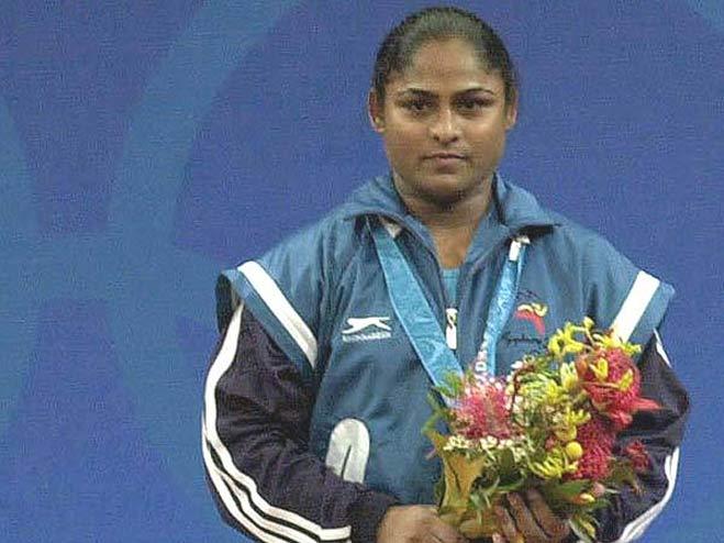 ओह्हो वूमनिया! ओलंपिक में जब इन भारतीय महिलाओं ने पहली बार तिरंगा फहराया