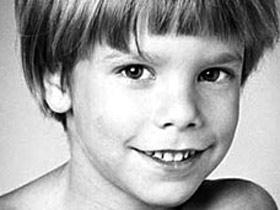 'गुम हुए' बच्चे की खोज 33 साल बाद फिर शुरु