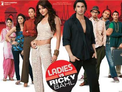 'यश' का लंका पर 'राज'!