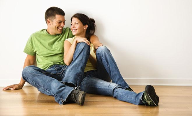 शादी करनी है तो वास्तु के इन नियमों का जरूर करें पालन