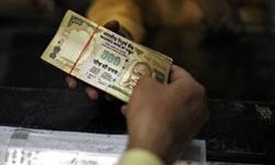 जानें नोटबंदी की ताजा स्थिति 2 दिसंबर के बाद भी कहां इस्तेमाल कर सकते 500 रुपये के पुराने नोट