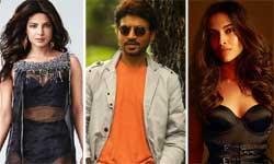 ये हैं बॉलीवुड के सुपरहिट स्टार्स जो हॉलीवुड फिल्मों में भी हैं हिट
