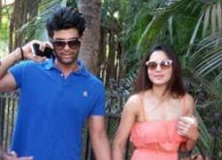 Gauhar and Kushal break up: क्या टूटने के लिए बनते हें रियल्टी शो में रिलेशन