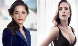 देखें Cannes 2015 की अनोखी ड्रेसेज : ऐश्वर्या की हुई तारीफ, वहीं कटरीना का उड़ा मजाक