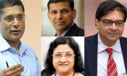 RBI का अगला गवर्नर कौन? तीन दावेदार है लाइन में