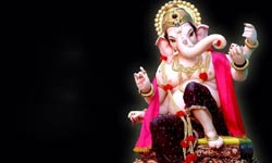 Ganesh Chaturthi: क्यों हैं गणपति प्रथम पूज्य जानिए श्री गणेश से जुड़े कुछ रोचक तथ्य