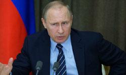 मिसाइल स्टेशन पर उलझे पुतिन और ओबामा