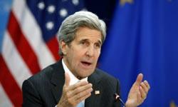 लीबिया को हथियार देंगे पश्चिमी देश