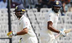 India vs England: थ्री 'K' ही नहीं ये तीन पुछल्ले भी हैं भारत की श्रृंखला जीतने की वजह