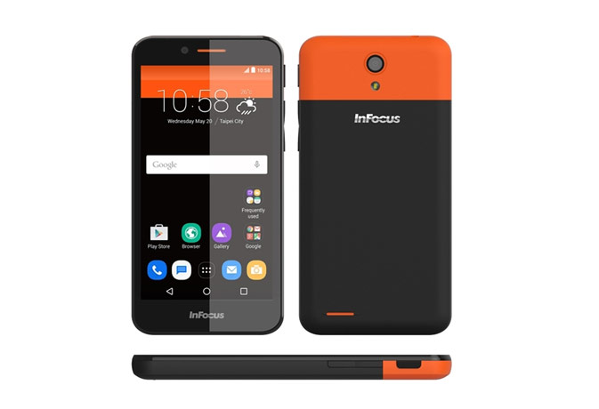 इंडियन मार्केट में आया 'सबसे सस्ता' एंड्रायड स्मार्टफोन