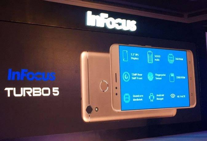 इस स्मार्टफोन में बैटरी नहीं, लगा है बैटरा, एक दिन के चार्ज में चलेगा 34 दिन