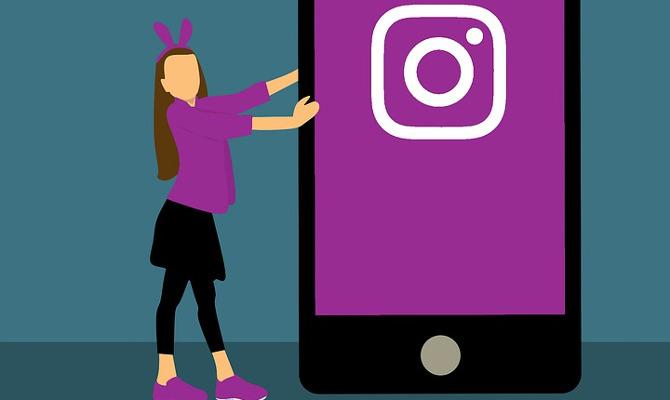 Instagram लाया फोकस कैमरा फीचर, अब सिंगल कैमरा फोन से लीजिए DSLR जैसी डीफोकस सेल्फी और तस्वीरें