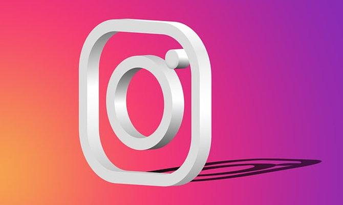 instagram लाया फोकस कैमरा फीचर,अब सिंगल कैमरा फोन से लीजिए dslr जैसी डीफोकस सेल्फी और तस्वीरें