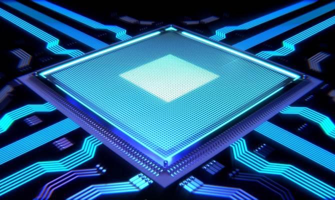 इंटेल लेकर आया सबसे पावरफुल Core i9 प्रोसेसर, जिससे हमारा लैपटॉप और मोबाइल चलेगा रॉकेट की स्पीड पर