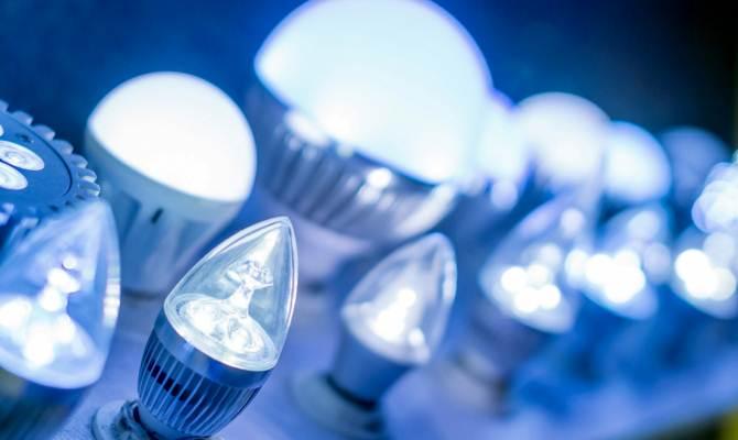 भारत में LED बल्ब से चलेगा दुनिया का सबसे तेज इंटरनेट, स्पीड होगी इतनी जो आप सोच भी नहीं सकते!