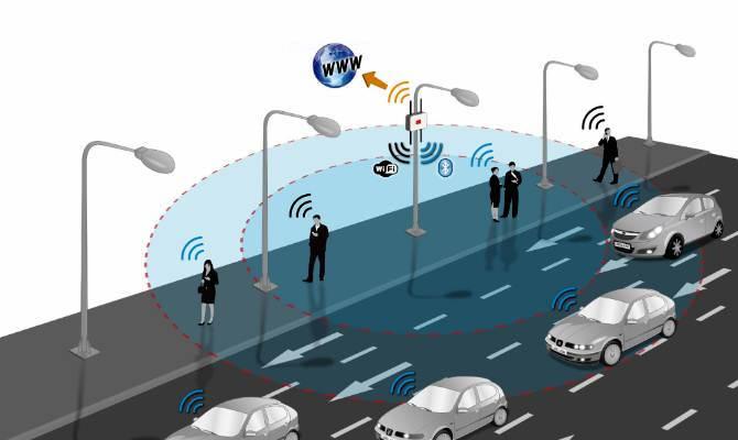 भारत में led बल्ब से चलेगा दुनिया का सबसे तेज इंटरनेट,स्पीड होगी इतनी जो आप सोच भी नहीं सकते!
