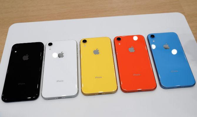 आईफोन xs और xs मैक्स फोन्स में खूबियां ही नहीं बल्कि हैं ढेर सारी खामियां भी,खरीदने से पहले जानिए जरूर
