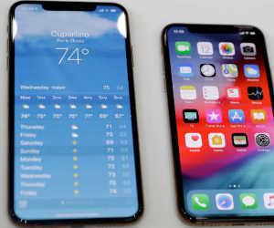 आईफोन XS और XS मैक्स फोन्स में खूबियां ही नहीं बल्कि हैं ढेर सारी खामियां भी, खरीदने से पहले जानिए जरूर