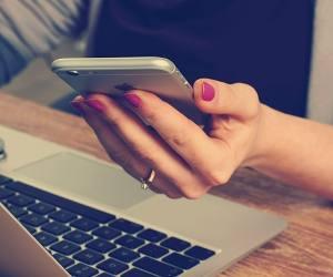 स्मार्टफोन में स्क्रीनशॉट लेना है बड़ा आसान, बस यह तरीका जान लीजिए