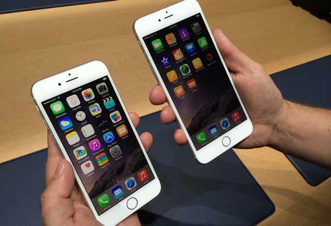 खुशखबरी! भारत में सस्ते हुए iPhone के पुराने मॉडल्स, जानें नई कीमतें