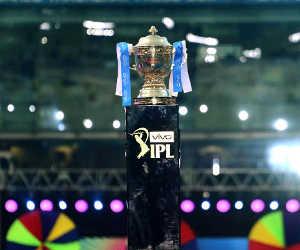 IPL-2019 शुरु होगा 23 मार्च से, चुनाव की सरगर्मी के बीच भारत में गूंजेगा क्रिकेट का रोमांच