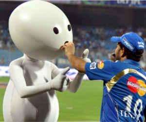 10 साल पहले आज ही हुआ था IPL का जन्म, मोदी ने दिया था आईडिया