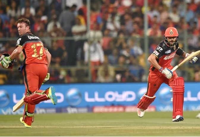 IPL से जुड़े नए नियम आ गए, इन्हें जान लो तभी समझ आएगा खेल