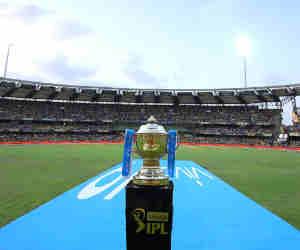 आर्इपीएल 2019 : इस बार सबसे मंहगे खिलाड़ियों में कोर्इ भारतीय नहीं, 18 दिसंबर को होगी नीलामी
