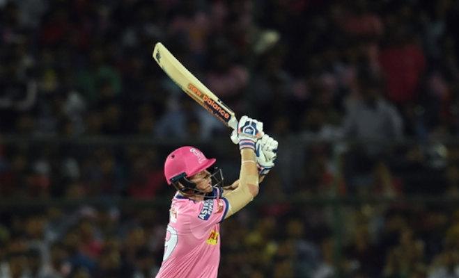 ipl 2019 में देखने लायक होगी इन 5 विदेशी खिलाड़ियों की बल्लेबाजी