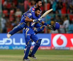 IPL 2018 : आईपीएल में खेले हैं ये 5 भाई, मगर मैच के दौरान कभी रिश्तेदारी नहीं निभाई