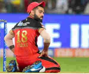 IPL 12 में किस कप्तान का 1 रन पड़ा फ्रेंचाइजी को सबसे महंगा