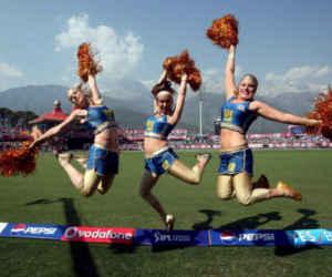 IPL 11 शुरु होने से पहले जान लें, आखिर इतनी चर्चित क्रिकेट लीग के 10 विवाद कौन से हैं
