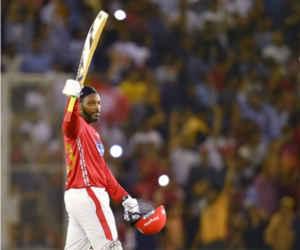 IPL 2018 : जानें किस आईपीएल में कौन से बल्लेबाज ने ठोंका पहला शतक, कोहली का नाम नहीं