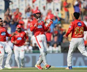 21वीं सदी में जन्मा पहला इंटरनेशनल क्रिकेटर खेल रहा IPL 11, ये हैं 5 यंगेस्ट आईपीएल डेब्यूटेंट