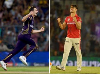 Coronavirus Impact: IPL को लेकर विदेशी क्रिकेट बोर्ड से लगातार संपर्क में है बीसीसीआई