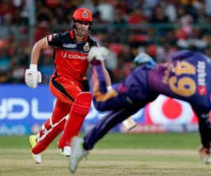 IPL 11 : ये 5 खिलाड़ी माने गए थे ऑरेंज कैप के दावेदार, मगर रन कब निकलेंगे सबको है इंतजार