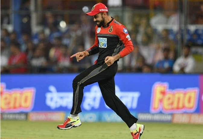 रातों-रात बदल गया IPL का खेल, प्लेऑफ की रेस में 5 टीमों में दो जीतेंगी तो तीन होंगी फेल