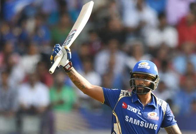 ipl 11 में ये 4 बल्लेबाज ही बना पाए 400 रन,कोहली का नाम नहीं