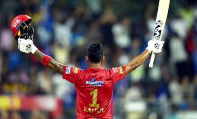 ipl 12 में कैसा रहा वर्ल्ड कप खेलने जा रहे भारतीय खिलाड़ियों का प्रदर्शन