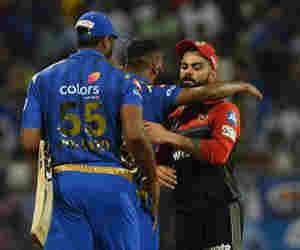 जानें वर्ल्ड कप में किस IPL टीम के कितने खिलाड़ी हुए शामिल