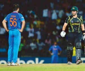 कभी इस खिलाड़ी के एक रन की कीमत 7 लाख रुपये थी, आज टीम इंडिया से बाहर है