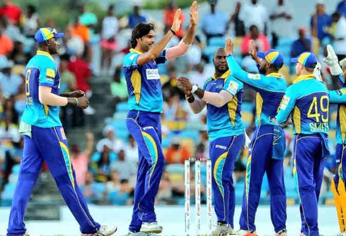 चार ओवर में सिर्फ एक रन! पाकिस्तानी के इस विशालकाय गेंदबाज ने टी-20 में बनाया रिकॉर्ड