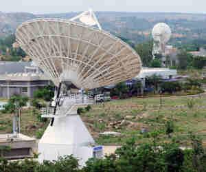 इंडिया के अपने नेवीगेशन सिस्टम NavIC को पूरी ताकत देने 12 अप्रैल को लॉन्च होगा IRNSS-1i सैटेलाइट