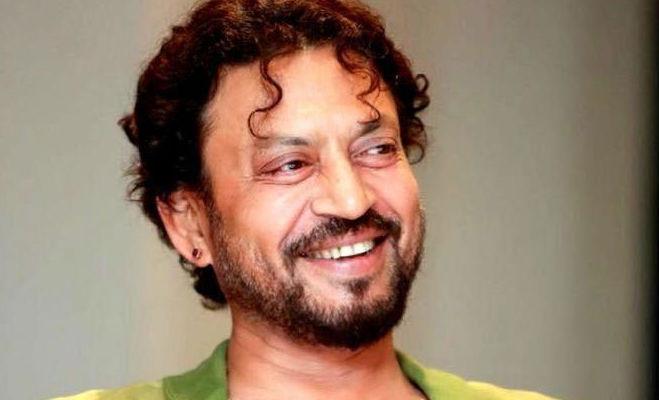 इरफान खान बर्थडे: फिल्मों में पहचान बनाने के लिए किए हैं इतने स्ट्रगल,जानें इनके जीरो से हीरो बनने का सफर